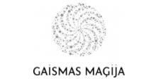 GAISMAS