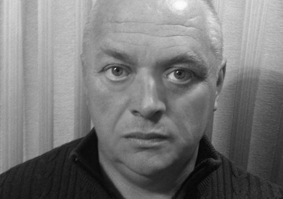 Валерий Титов